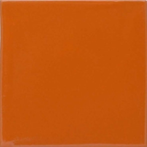 Persimmon Gloss SB (2 x 2) (4 1-4 x 4 1-4) (6 1-8 X 6 1-8)