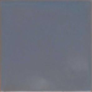 Bluestone Gloss SB (2 x 2) (4 1-4 x 4 1-4) (6 1-8 X 6 1-8)