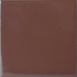 Toasted Chesnut Gloss SB (2 x 2) (4 1-4 x 4 1-4) (6 1-8 X 6 1-8)