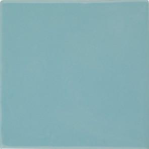 Aqua Gloss SB (2 x 2) (4 1-4 x 4 1-4) (6 1-8 X 6 1-8)