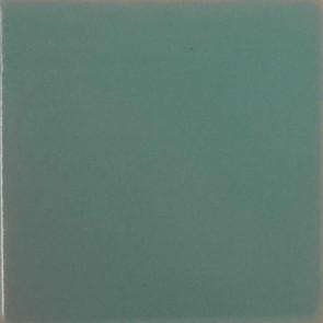 Aventurine Gloss SB (2 x 2) (4 1-4 x 4 1-4) (6 1-8 X 6 1-8)