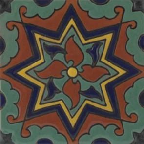 Saratoga No 4 SB (2 x 2) (4 1-4 x 4 1-4) (6 1-8 x 6 1-8)