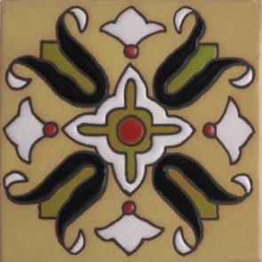 Cadiz No 5 SB (2 x 2) (4 1-4 x 4 1-4) (6 1-8 x 6 1-8)