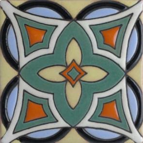 Melrose No 2 SB (2 x 2) (4 1-4 x 4 1-4) (6 1-8 x 6 1-8)
