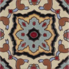 Salamanca No 3 SB (2 x 2) (4 1-4 x 4 1-4) (6 1-8 x 6 1-8)