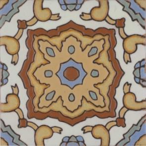 Salamanca No 4 SB (2 x 2) (4 1-4 x 4 1-4) (6 1-8 x 6 1-8)