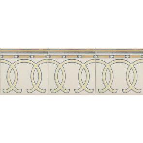 Catalina Designs (Arcos 2 x 2)