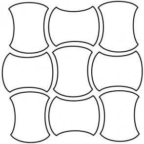 Arto Custom Artillo Durango Concrete Tile