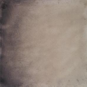 Antik Gray