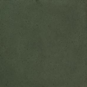 Ocean Green Dark