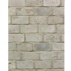 Arto 2x4 Artillo Premium Concrete Tile - Natural Gray Vintage
