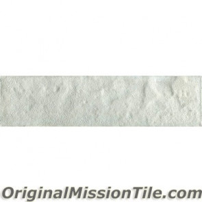 Original Mission Tile Cement BB-900 - 8 x 8