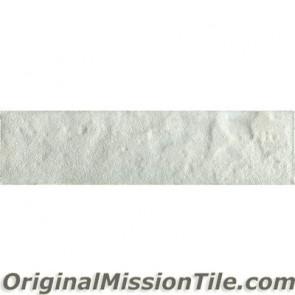 Original Mission Tile Cement BB-900 - 8 x 8