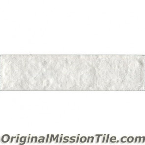 Original Mission Tile Cement BB-902 - 8 x 8