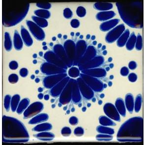 Porcelain Classic 21, 3 3-4x 3 3-4