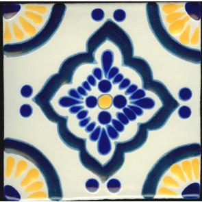 Porcelain Classic 26, 3 3-4 x 3 3-4