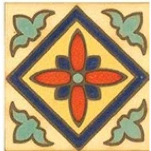CWDRS11 (1 7-8 X 1 7-8) (2 3-4 x 2 3-4) (3 3-4 x 3 3-4) (5 3-4 x 5 3-4)
