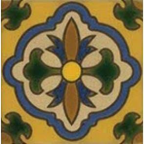 CWDRS12 (1 7-8 X 1 7-8) (2 3-4 x 2 3-4) (3 3-4 x 3 3-4) (5 3-4 x 5 3-4)