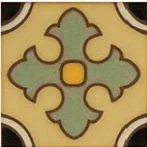 CWDRS13 (1 7-8 X 1 7-8) (2 3-4 x 2 3-4) (3 3-4 x 3 3-4) (5 3-4 x 5 3-4)