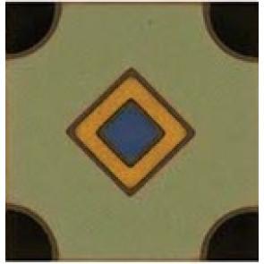 CWDRS14 (1 7-8 X 1 7-8) (2 3-4 x 2 3-4) (3 3-4 x 3 3-4) (5 3-4 x 5 3-4)