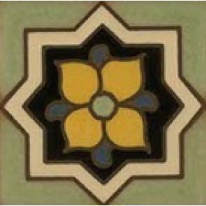 CWDRS16 (1 7-8 X 1 7-8) (2 3-4 x 2 3-4) (3 3-4 x 3 3-4) (5 3-4 x 5 3-4)