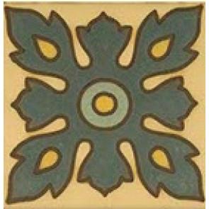 CWDRS18 (1 7-8 X 1 7-8) (2 3-4 x 2 3-4) (3 3-4 x 3 3-4) (5 3-4 x 5 3-4)