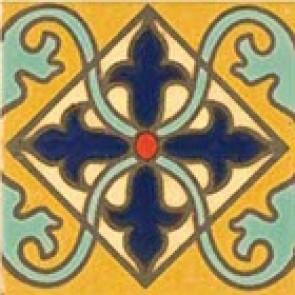 CWDRS1 (1 7-8 X 1 7-8) (2 3-4 x 2 3-4) (3 3-4 x 3 3-4) (5 3-4 x 5 3-4)