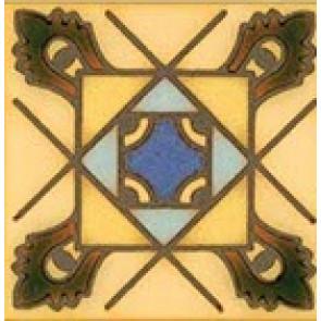 CWDRS3 (1 7-8 X 1 7-8) (2 3-4 x 2 3-4) (3 3-4 x 3 3-4) (5 3-4 x 5 3-4)