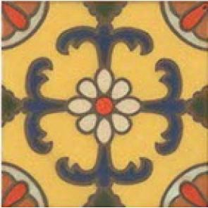 CWDRS5 (1 7-8 X 1 7-8) (2 3-4 x 2 3-4) (3 3-4 x 3 3-4) (5 3-4 x 5 3-4)