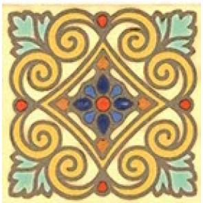 CWDRS6 (1 7-8 X 1 7-8) (2 3-4 x 2 3-4) (3 3-4 x 3 3-4) (5 3-4 x 5 3-4)