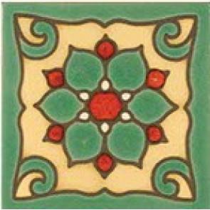 CWDRS7 (1 7-8 X 1 7-8) (2 3-4 x 2 3-4) (3 3-4 x 3 3-4) (5 3-4 x 5 3-4)