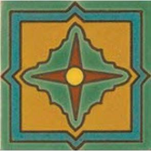 CWDRS8 (1 7-8 X 1 7-8) (2 3-4 x 2 3-4) (3 3-4 x 3 3-4) (5 3-4 x 5 3-4)
