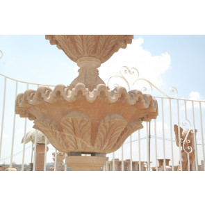 Cantera Fountain VM88231