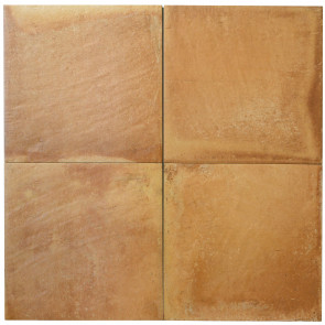 Spanish Rustic Cotto Natural Porcelain