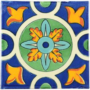 De Colores FMTNH101030