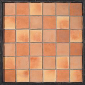 Arto 4x4 Artillo Signature Concrete Tile - Artillo Classico