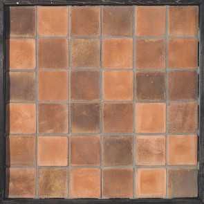 Arto 4x4 Artillo Signature Concrete Tile - Josie Blend