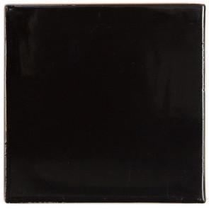 Black Solid Talavera