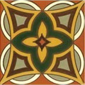 CW MC1-159 (B)  (2 3-4 x 2 3-4) (3 3-4 x 3 3-4) (4 3-4 x 4 3-4) (5 3-4 x 5 3-4)