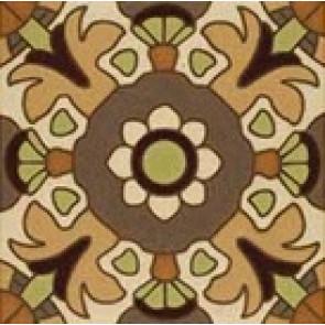 CW MC1-100 (B)  (2 3-4 x 2 3-4) (3 3-4 x 3 3-4) (4 3-4 x 4 3-4) (5 3-4 x 5 3-4)