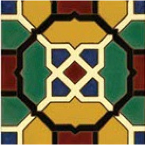 CW MC1-175 (A)  (2 3-4 x 2 3-4) (3 3-4 x 3 3-4) (4 3-4 x 4 3-4) (5 3-4 x 5 3-4)