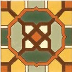 CW MC1-175 (B)  (2 3-4 x 2 3-4) (3 3-4 x 3 3-4) (4 3-4 x 4 3-4) (5 3-4 x 5 3-4)