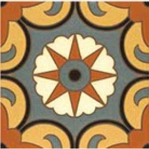 CW MC1-74 (B) (1 7-8 X 1 7-8) (2 3-4 x 2 3-4) (3 3-4 x 3 3-4) (5 3-4 x 5 3-4)