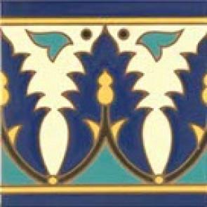 CW MCR-30 (B)  (2 3-4 x 2 3-4) (3 3-4 x 3 3-4) (4 3-4 x 4 3-4) (5 3-4 x 5 3-4)
