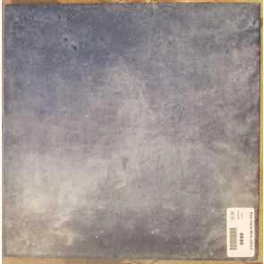 12 x 12 blue floor tile