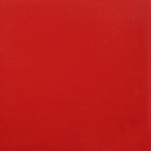 Hacienda Design No. Rojo Cardenal