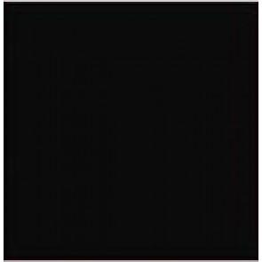 CW Black Gloss (2 x 2)  (3 x 3)  (4 x 4)