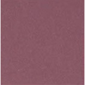 CW Burgundy Gloss (2 x 2)  (3 x 3)  (4 x 4)