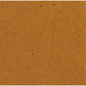 CW Cayenne (2 x 2)  (3 x 3)  (4 x 4)