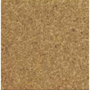 CW Copper (2 x 2)  (3 x 3)  (4 x 4)